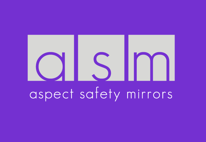 Dance Studio Mirrors – Shatter-resistant and unbreakable safety mirrors from Aspect Safety Mirrors